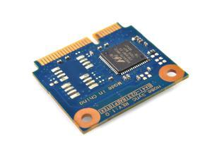 BA41-02318A - Samsung Wireless Card For DP515A2G All-in-one