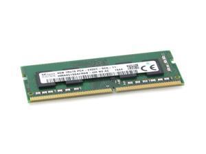 M471A5244BB0-CRC - For Samsung - 4GB Memory