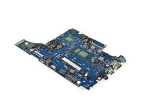 BA92-18031A - Samsung System Board, Core i7-8550U