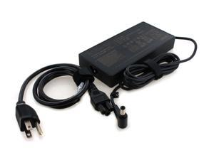 ADP-180TBH - Asus 180W 20V 3P (6PHI) AC Adapter