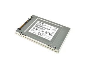 THNSNH060GBST - Toshiba 60GB Solid State Drive For ScanSnap N1800