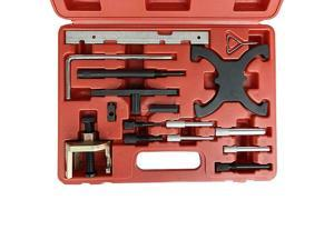 16PC for Ford Mazda Timing Tool 2004-2008 Tourneo Connect for 2006-2008 Fusion