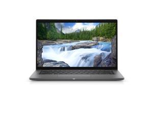 "2020 Dell Latitude 7410 Laptop 14"" - Intel Core i7 10th Gen - i7-10610U - Quad Core 4.9Ghz - 256GB SSD - 16GB RAM - 1920x1080 FHD Touchscreen - Windows 10 Pro"