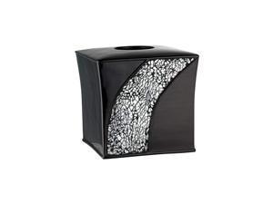 Sinatra, Tissue Box, Orb