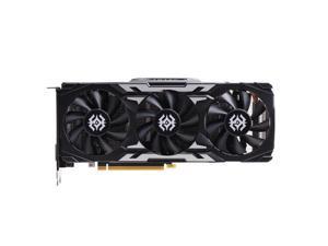ZOTAC GAMING GeForce GTX1660-6GD5 X-GAMING OC3 PRO Graphics Card,6GB GDDR5 192-bit,RTX 1660 GAMING Video Card,GTX1660-6GD5 X-GAMING OC3 PRO