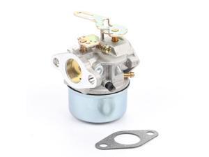 """Carburetor For Ariens 520e Carb 5 20"""" Snowblower Carb Engine Snow Blowers"""
