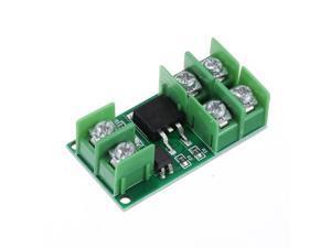 3pcs Trigger F5305S PMOS Switch Module FET MOS Field Effect Transistor 3V 5V 12V 24V 36V for Motor LED Light Bulb Strip Pump