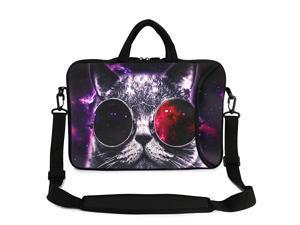Candies Laptop Case 13//15 Briefcase Handbag Carrying Sleeve Case Cover