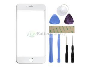 """White LCD Screen Glass Replacement for  iPhone 6 Plus/6s Plus 5.5"""" 100+SOLD"""