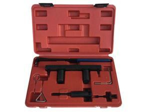 7pc Engine Camshaft Alignment Timing Tool Kit for VW Caddy Maxi Eos T10252