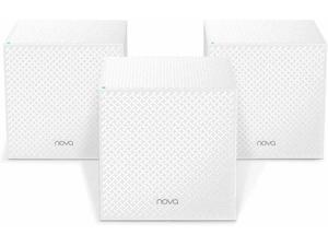 AC2100 Tri-Band Whole Home Mesh Wi-Fi System
