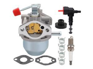 0C1535A Carburetor for Generac Generator Nikki 4000XL 4000EXL 7.8 Carb Kit NEW