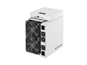Antminer T17 40TH/S With PSU Asic Miner Sha256 Bitcoin BCH BTC Mining bitmain better than S9 S11 T15 S15 M3 M20S