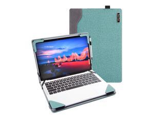 Probook 430 Case HP ProBook 430 G8 13.3 inch Touch Screen Laptop Case Cover Notebook Sleeve Stand Protective PC Bag