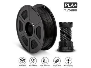 3D Printer Filament 1.75mm 1kg TPU-0.5kg Multiple Material Multiple Color