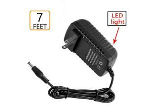 AC Adapter For Kohler K-R31498-NA R31498 R31498-NA Switching Power Supply Cord
