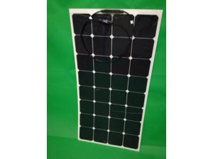 Photoelectric conversion efficiency, reliability, low attenuation, long life, Jingyang  panels