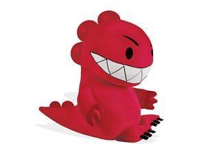 Contemporary Collection | Dinosaur Soft Stuffed Animal Plush Toy 95