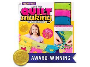Quilt Making by Horizon Group USA