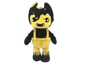 and The Dark Revival 7 Beanie Plush Sammy Lawrence