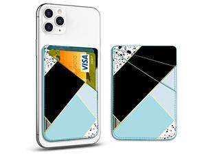 Myrtle Beach South Carolina Waves, Ocean Vacation Design Popsockets Popgrip: Swappable Grip For Phones & Tablets