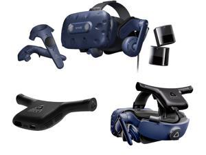 htc vive - Newegg com