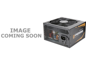 GIGABYTE AORUS GeForce RTX 3060 Ti ELITE 8G DirectX 12 GV-N306TAORUS E-8GD Ver 1.0 Video Card and GIGABYTE P650B GP-P650B 650W Intel Form Factor ATX 12V v2.31 80 PLUS BRONZE Certified Non-Modular Active PFC (>0.9 typical) PFC Power Supply