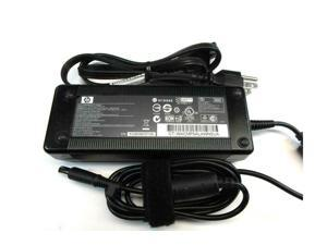 HP Laptop Charger AC Power Adapter 18.5V 6.5A 120W 463556-002 463953-001