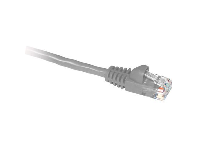 CP TECHNOLOGIES C5E-LG-14-M 14 ft. Molded Snagless Patch Cable (846359005620 Electronics Cables Network Cables) photo