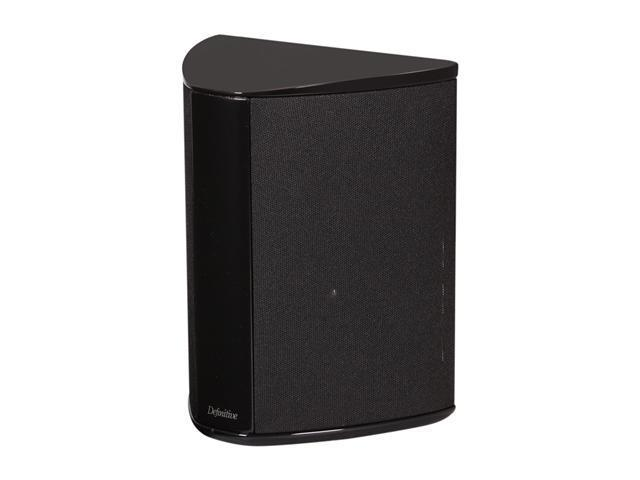 Definitive Technology Surround Loudspeaker (093207078392 Electronics Audio Home Theater Systems) photo