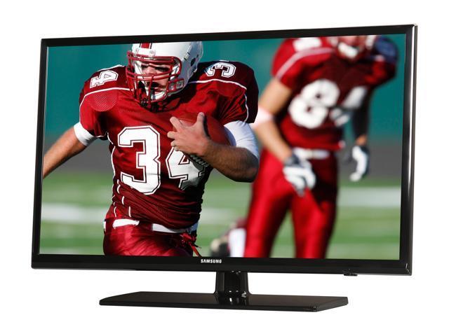 Samsung 4003 Series 32' 720p 60Hz LED TV UN32EH4003FXZA photo