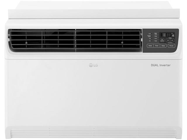 LG LW1517IVSM 14,000 Cooling Capacity (BTU) Window Air Conditioner photo