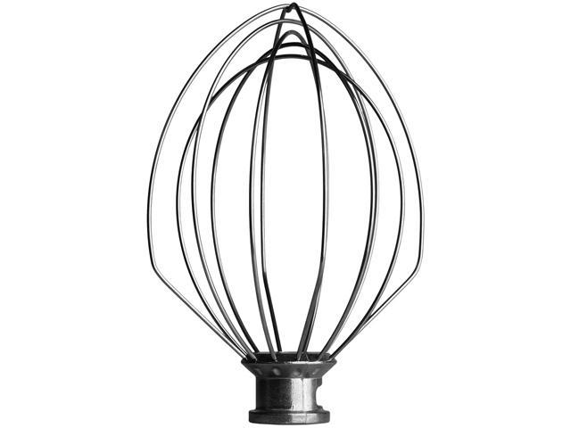 KitchenAid K45WW Wire Whip Replacement for Stand Mixer photo
