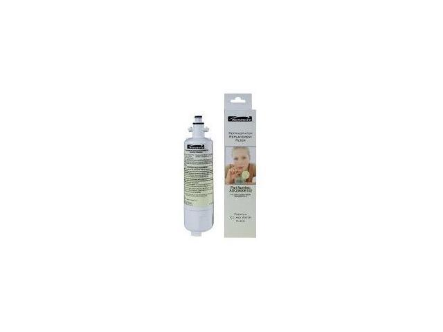 Kenmore KENMORE-46-9690 Premium Refrigerator Water Filter - ADQ3006102 photo