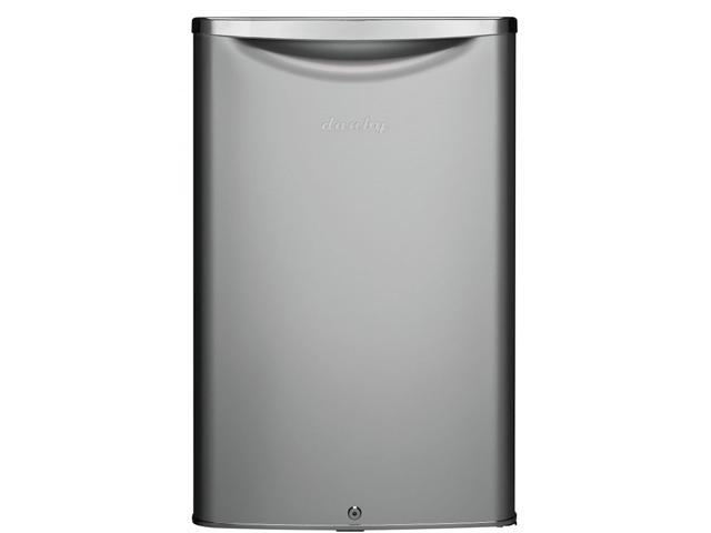 Danby 4.4 Cu. ft. Compact Refrigerator photo