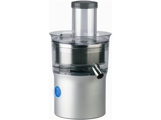 DeLonghi DJE950 Juice Extractor photo