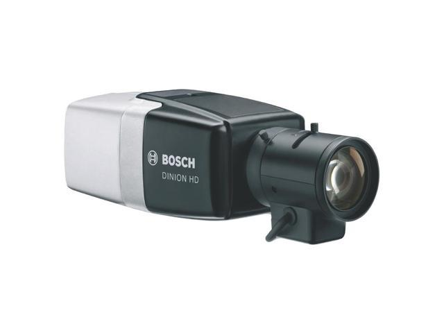 BOSCH NBN-80052-BA photo