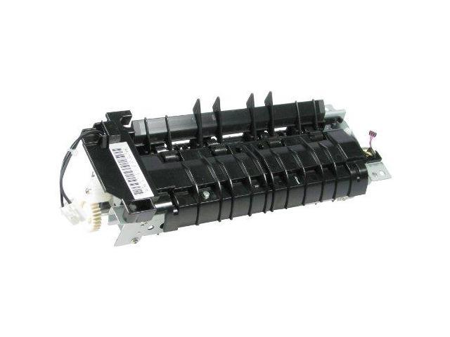 Recertified - Clover Technologies Group Main Drive Assembly (Replacement for HP RM1-3712) (841992053335 Electronics) photo