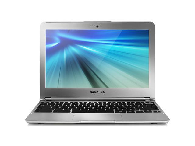 Recertified - Samsung XE303C12 Exynos 5 Dual-Core 1.7GHz 2GB 16GB 11.6' LED Chromebook photo