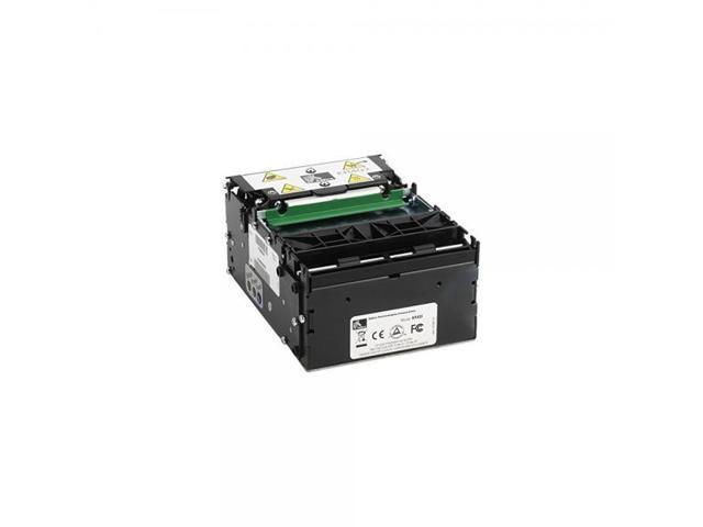 Zebra Technologies P1022147 Kiosk Receipt Printer KR403 (Electronics) photo