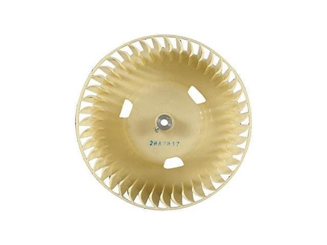 danby a5304450ah11 exhaust fan wheel photo