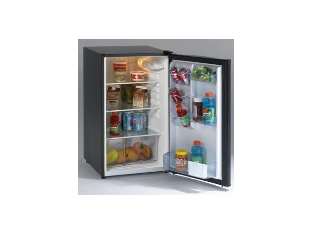 Avanti Refrigerator AR4446B photo