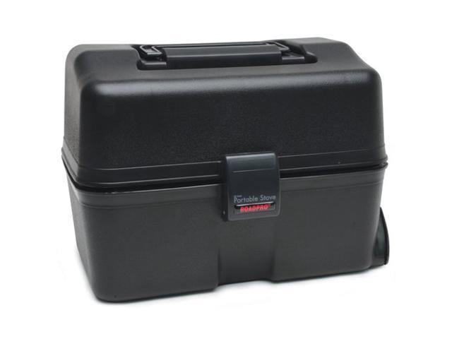 RoadPro RPSC-197 12 Volt Portable Stove photo