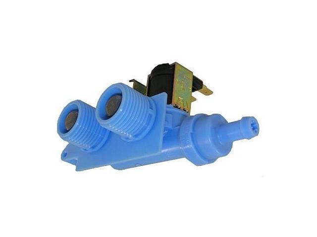 Whirlpool Washer Inlet Valve - 285805 3349451 photo
