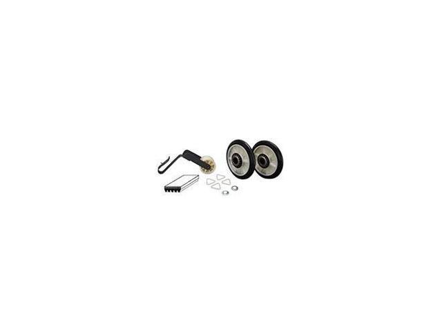 Whirlpool 4392065 Dryer Repair Kit photo