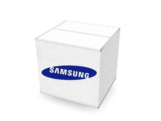 Samsung DA67-02787A Handle End Cap photo