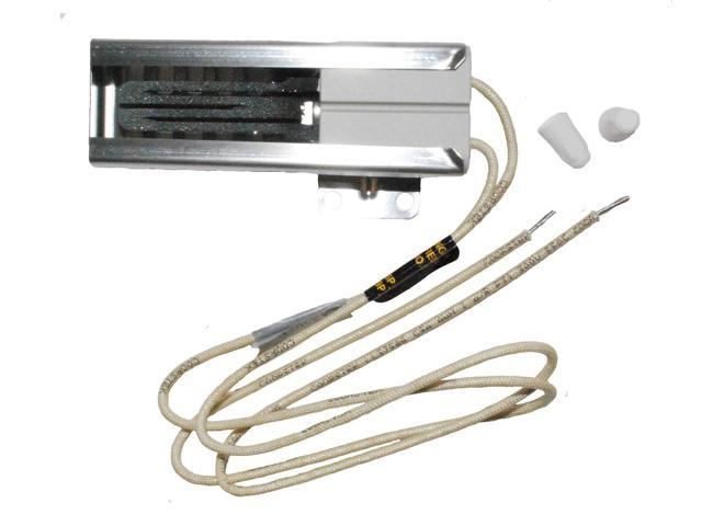 Frigidaire 5303935066 Oven Ignitor photo