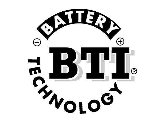 BATTERY TECHNOLOGY 0A36307-BTIV2 Battery Lenovo Thinkpad 9C 44Plus (886734853910 Electronics Power Batteries Laptop Batteries) photo