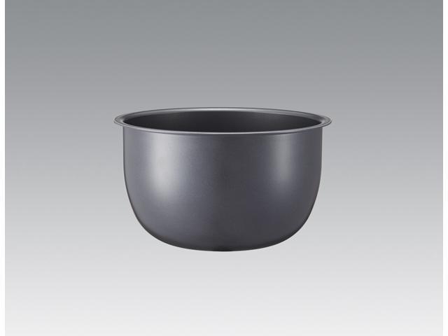 Zojirushi NS-YAC18 Micom Rice cooker & Warmer photo