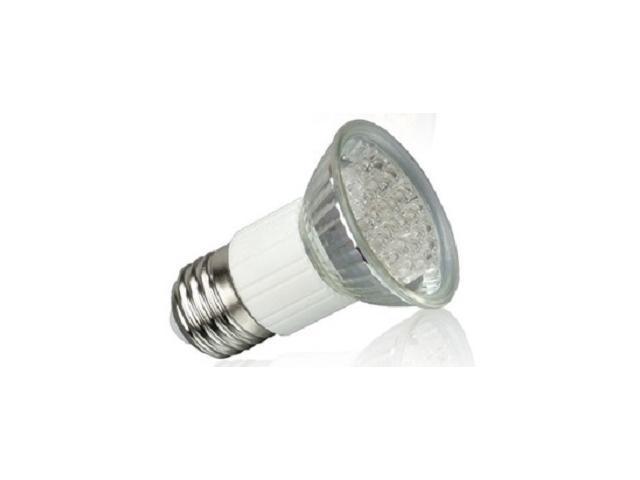 LED jdr bulb E27 European for Dacor Zephyr range hood photo